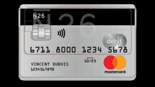 meilleure carte bancaire pour voyager