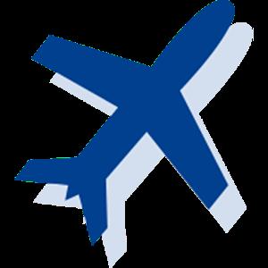 conseil aux voyageurs sécurité en voyage