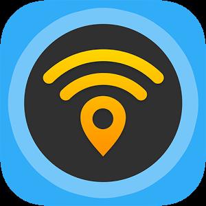 la wifi partout dans le monde