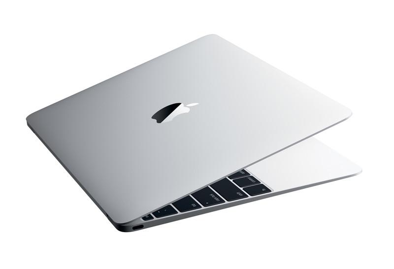 meilleur ordinateur pour voyager