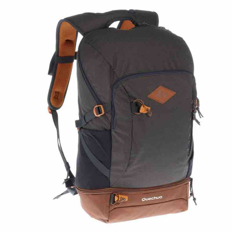 petit sac à dos voyage décathlon