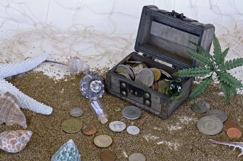 comment économiser au maximum en voyage