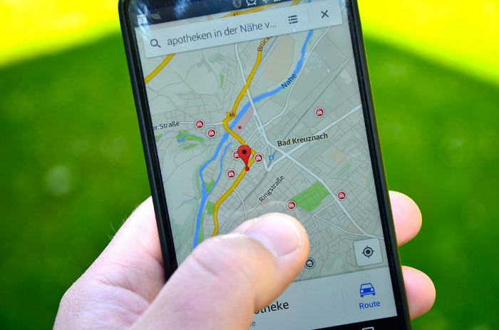 acheter une carte sim locale pour avoir internet pas cher en voyage