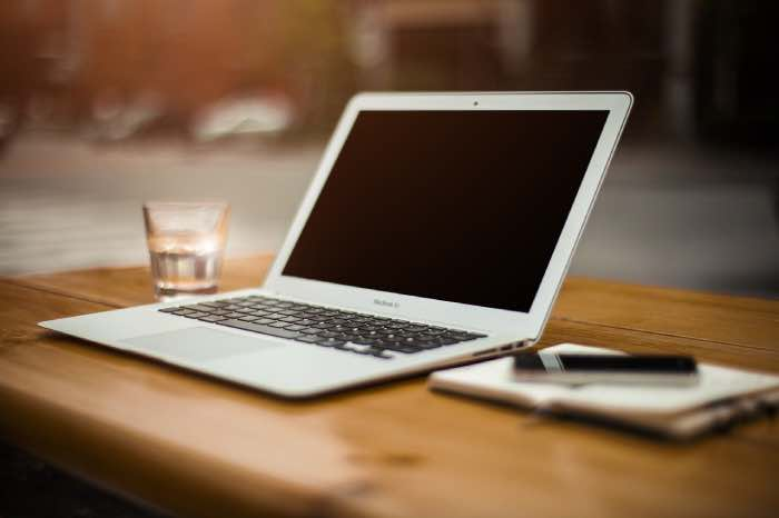 nouveau job 2020 et blog de voyage