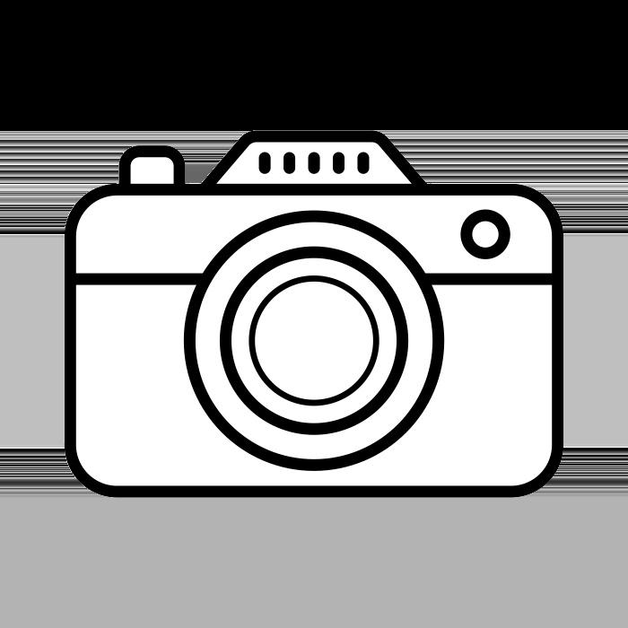 album photos de voyage