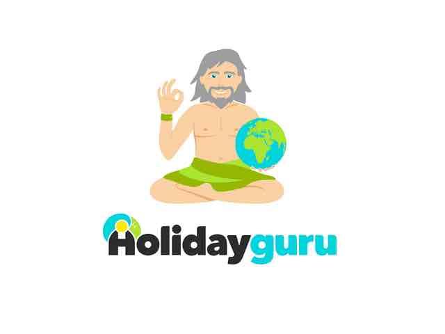 holiday guru voyage pas cher