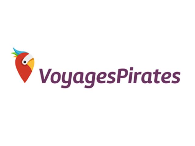 voyager pas cher blog de voyage
