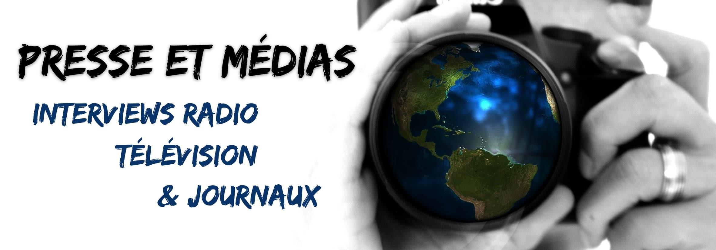 blog de voyage travel glober on parle de moi dans les médias