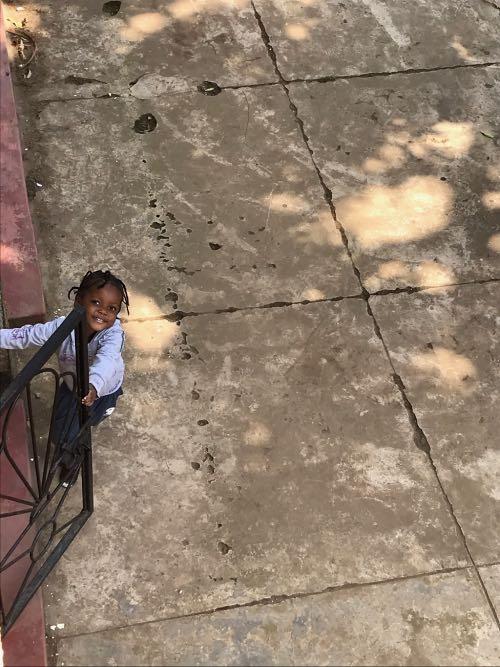 rencontre à arusha en tanzanie