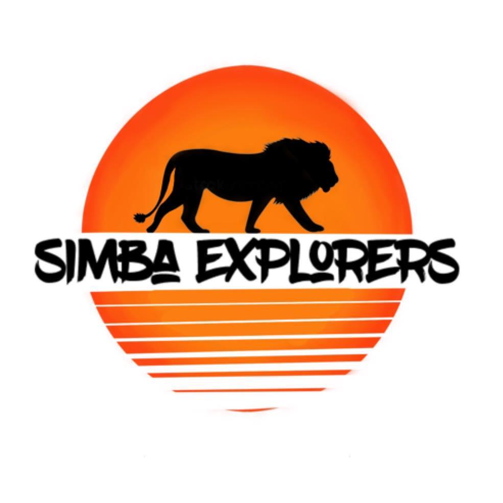 meilleure agence Simba Explorers en Tanzanie