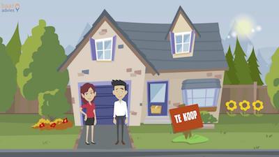 Onafhankelijk hypotheekadvies