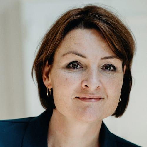 Lisette Spork