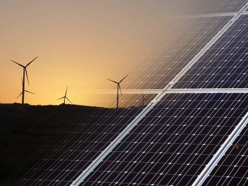 wind and-solar