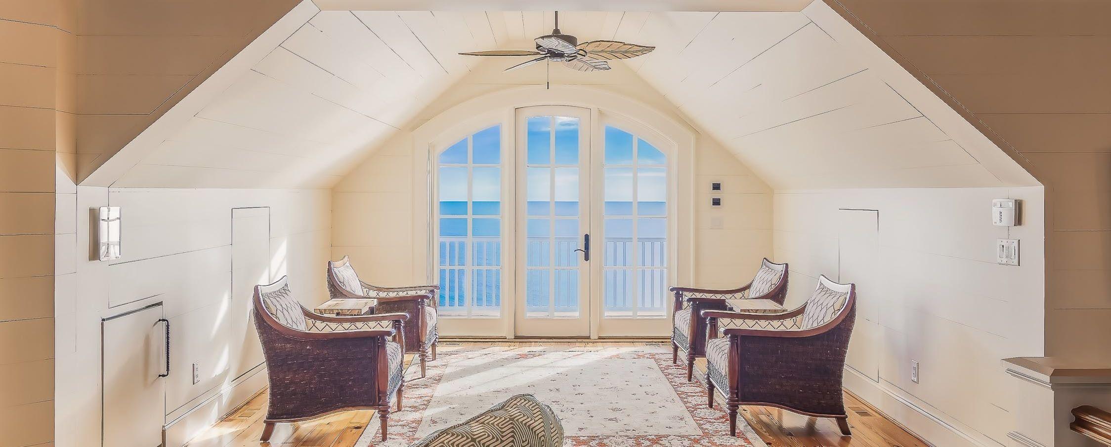 Dachfenster renovieren kosten preise - Was kostet ein dachfenster ...