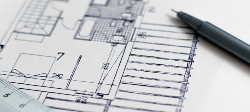 GroBartig Was Kostet Es Eine Wohnung Renovieren Zu Lassen?