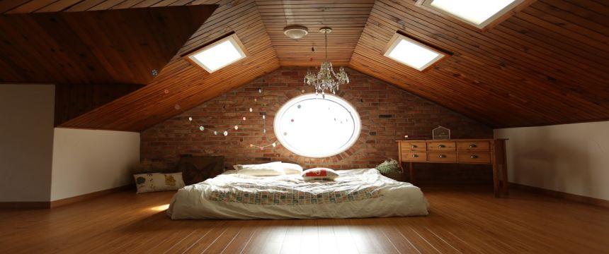 Hervorragend Dachfenster einbauen - Kosten & Preise WK37