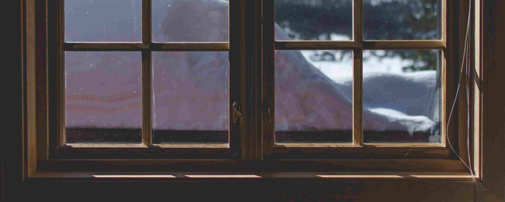 Fenster Abdichten Kosten Preise