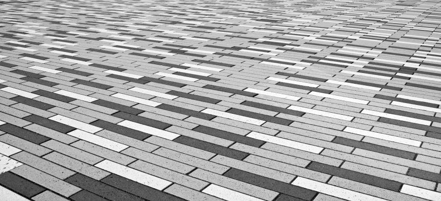 Häufig Platz pflastern - Kosten & Preise WW18