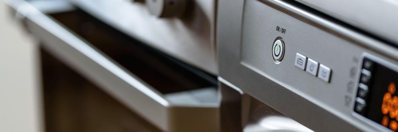 Turbo Geschirrspüler anschliessen - Kosten & Preise DP45