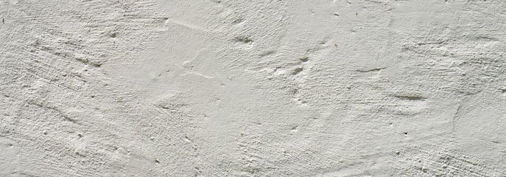 Fabulous Wände verputzen - Kosten & Preise ZY75