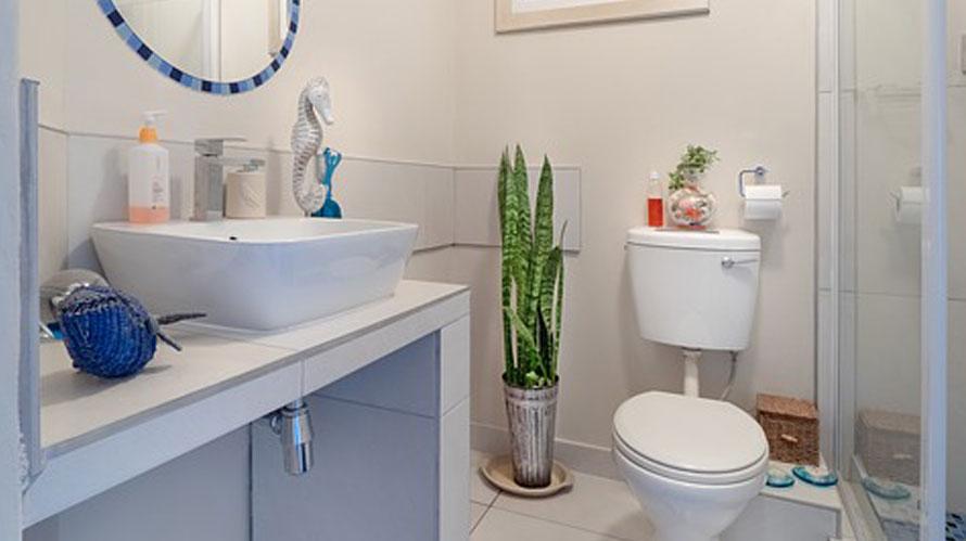 Top Toilette renovieren - Kosten & Preise BE81