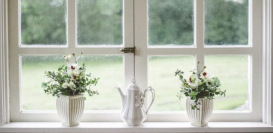 Turbo Fenster ersetzen - Kosten & Preise YE75