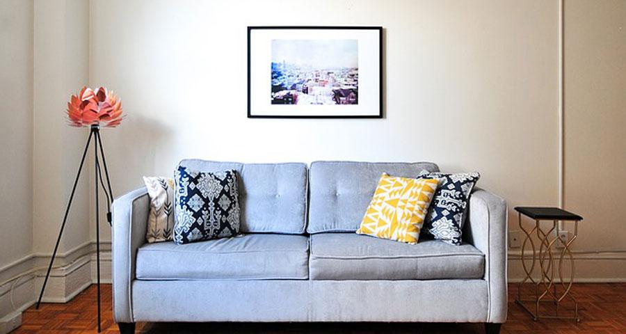 Top Sofa neu beziehen - Kosten & Preise AU05