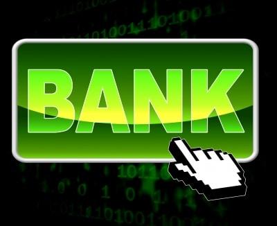 Отзыв о банке