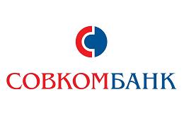 Совкомбанк на ra-schet.ru