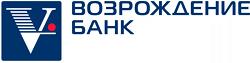 Логотип банка на ra-schet.ru