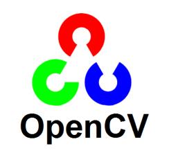 Installation of OpenCV using Anaconda (Mac) | Mr  Bhalodia's Portfolio
