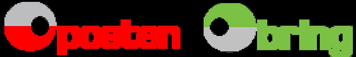 Frakt & levering