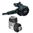 15X Rover (DIN 300) Mares ventilsett