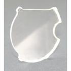 Beskyttelse glass Zoop, Vyper 1, Vytec 1 - Suunto
