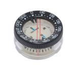 Kompass kapsel, for Puck 3 konsoll Mares