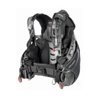 DRAGON SLS bcd dykkevest (XS-XL) Mares