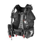 BOLT SLS bcd dykkevest (XS-XL) Mares