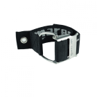 Dry Suit Inflation Mounting Band - XR Line Mares