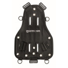 Backplate Soft - XR Line Mares