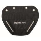 Butt Plate Sidemout - XR Line Mares