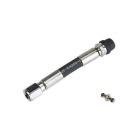 HP forlengelses slange (10 cm) for sender Scubapro