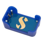 Interface Cradle (M2 m.fl.) Scubapro
