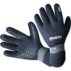 Hansker 5mm 5-finger (XXS-XXL) Flexa Fit Mares