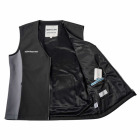 ACTIVE Heating vest XR Line (S-XXL) Mares