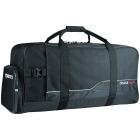 Cruise Classic bag ( 79 liter 2,0 kg ) Mares