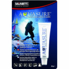 Aquasure 28g tube transp. lim McNett (Aquaseal)