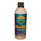 Glassrens 400 ml Spray, Høyeffektiv skumrens Gras