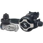 MK25 EVO/S620Ti (DIN 300) Scubapro ventilsett