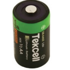 1/2 AA 3,6V Lithium Batteri SB-AA02-TC TCL-Bobbin GP