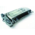 Aquapac 348 for Smart telefon og PDA
